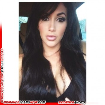 KNOW YOUR ENEMY: Claudia Sampedro - Do You Know This Girl? 18
