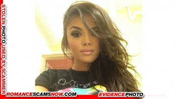 KNOW YOUR ENEMY: Justene Jaro - Do You Know This Girl? 31