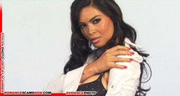 KNOW YOUR ENEMY: Tera Patrick Is Another Favorite Of African Scammers 35