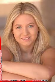 KNOW YOUR ENEMY: Alison Angel - Have You Seen This Girl? 27