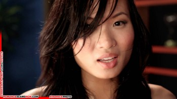 KNOW YOUR ENEMY: Asa Akira Is Another Favorite Of African Scammers 5