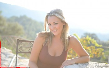 KNOW YOUR ENEMY: Jodie Gasson - Do You Know This Girl? 25