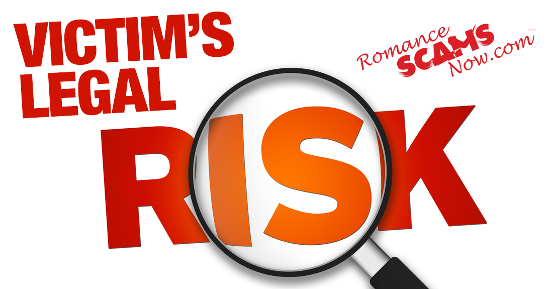 SCARS|RSN™ Guide: Legal Risks? 2
