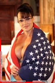 KNOW YOUR ENEMY: Lisa Ann Is Another Favorite Of African Scammers 15