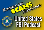 Official FBI Podcast