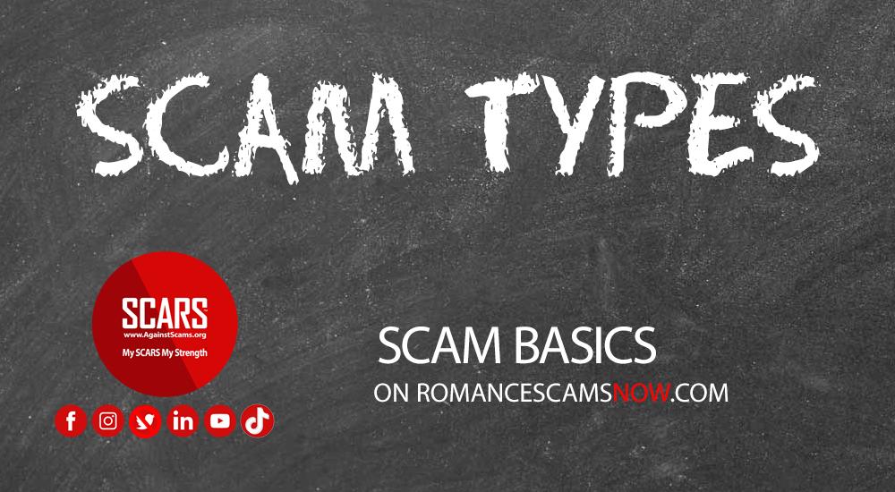 scam-types