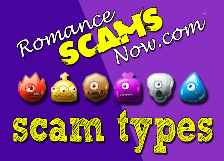 Online Money Scams - An Overview 2