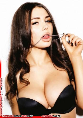 sexy nude fair women