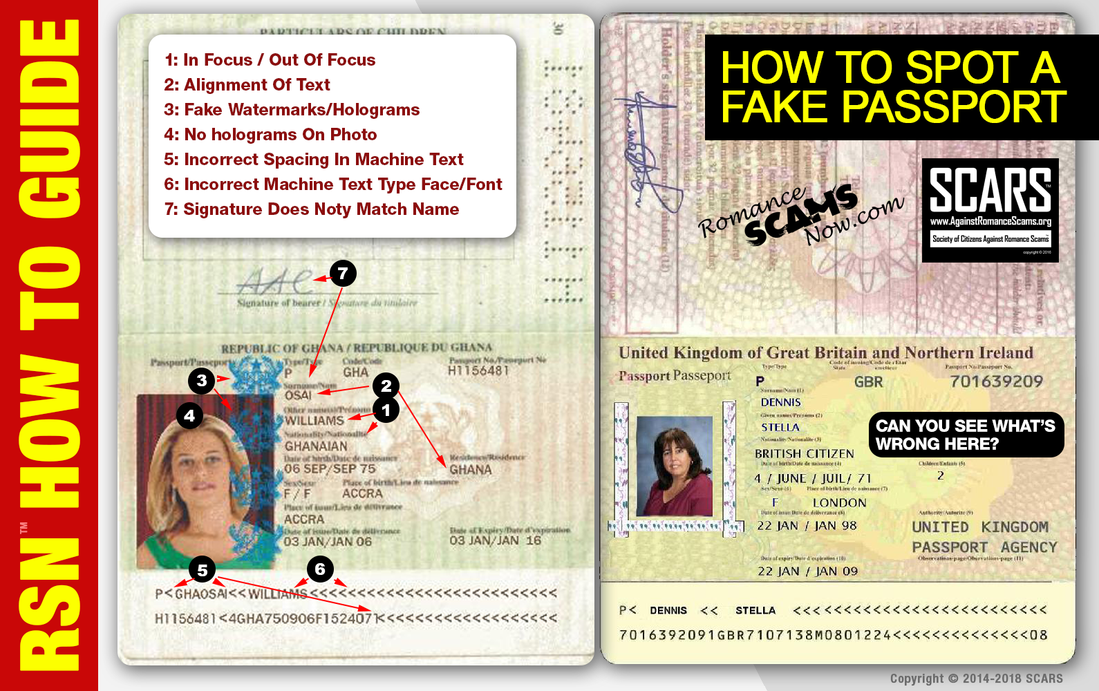 Guide-to-spotting-a-fake-passport