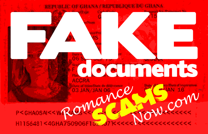 fake-documents banner