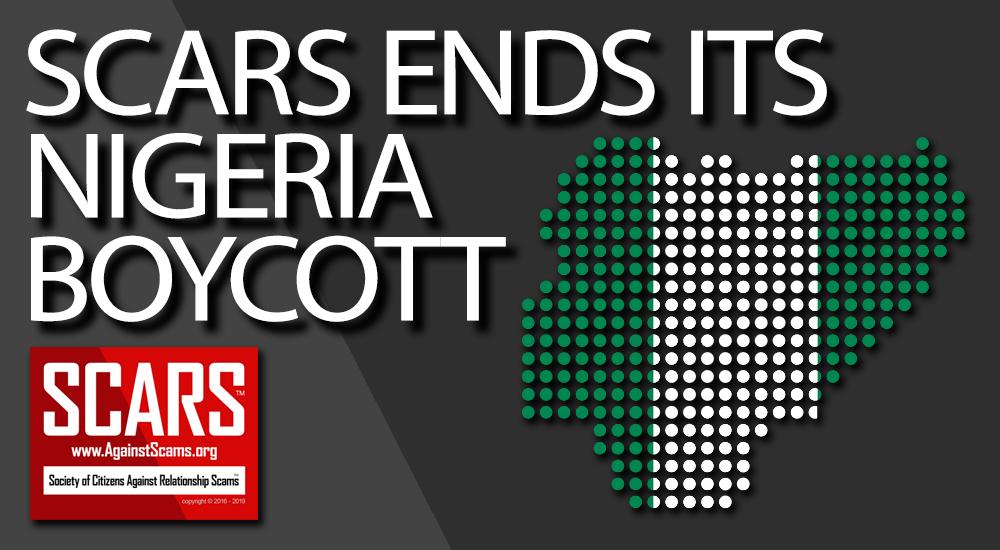 scars-ends-nigerian-boycott-a