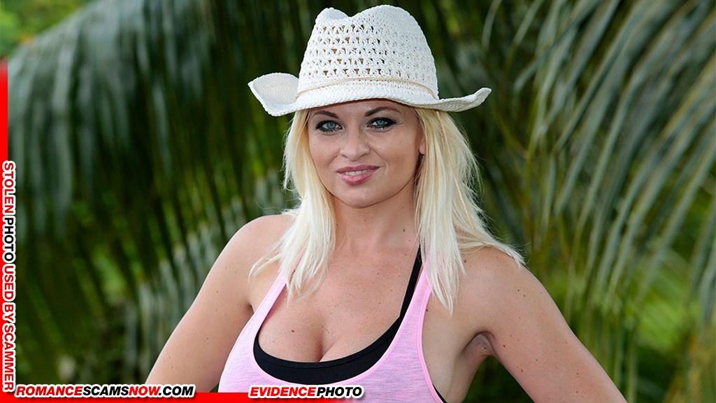 Bobbi Eden Nude Photos 53
