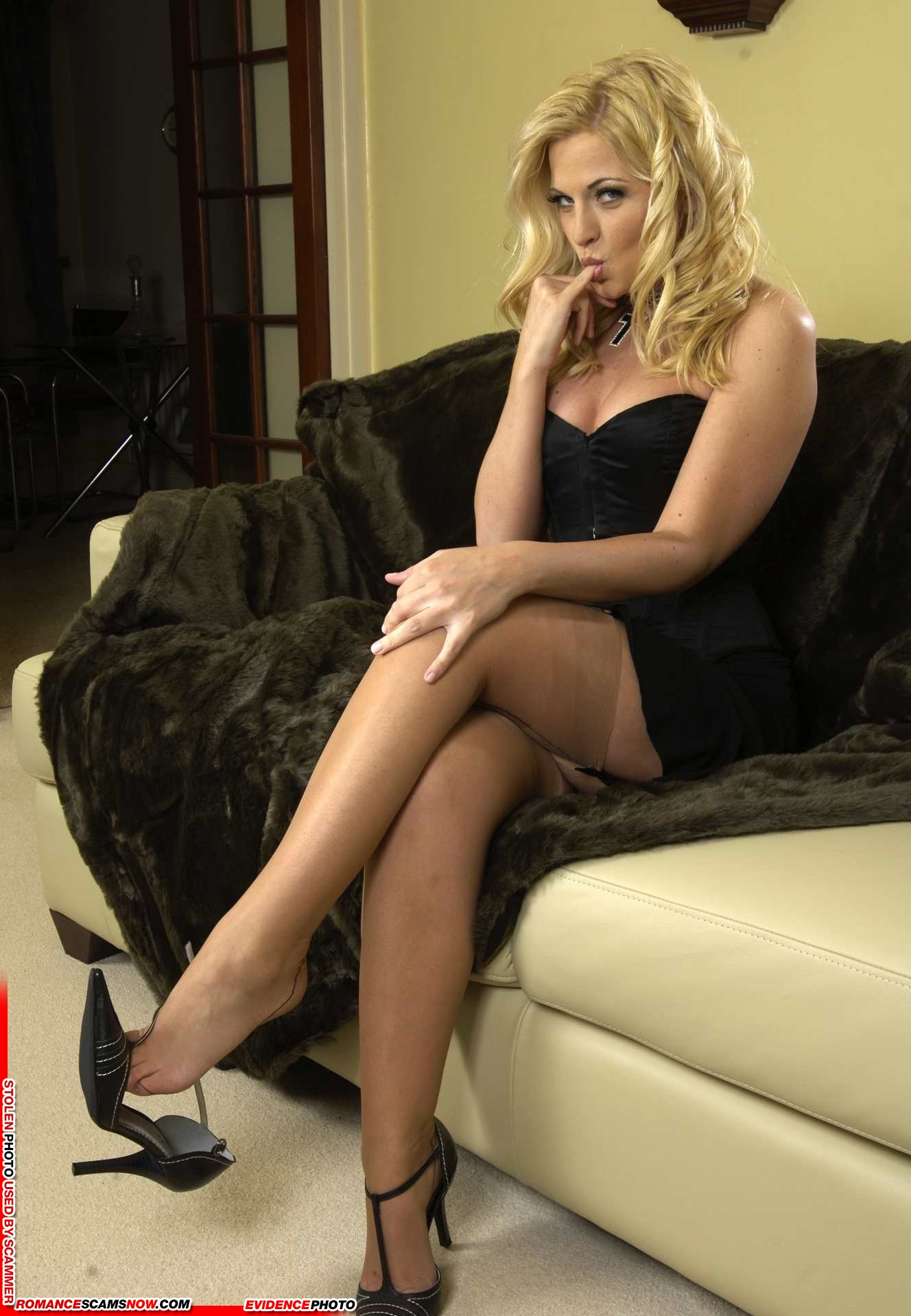 xxx videos clips download with turrent