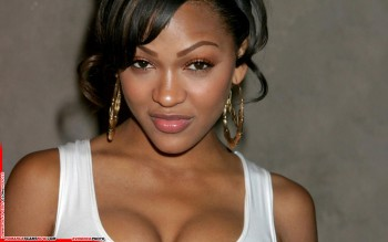 KNOW YOUR ENEMY: Meagan Good Is Another Favorite Of African Scammers 21