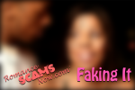 Faking It - Online Romance Scams