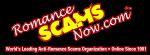 Romance Scams Now - RomanceScamsNow.com - The World's Leading Anti-Scam Resource