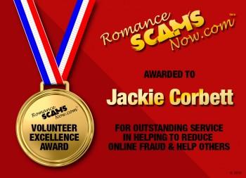 Jackie-Corbett