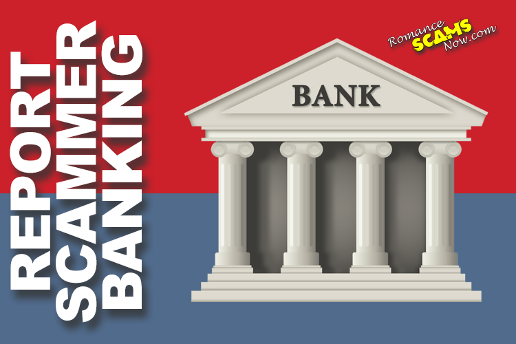 SCARS|CDN™ - Quick Report Banking Information 1