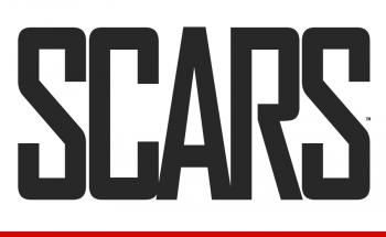 scars-logo-simple