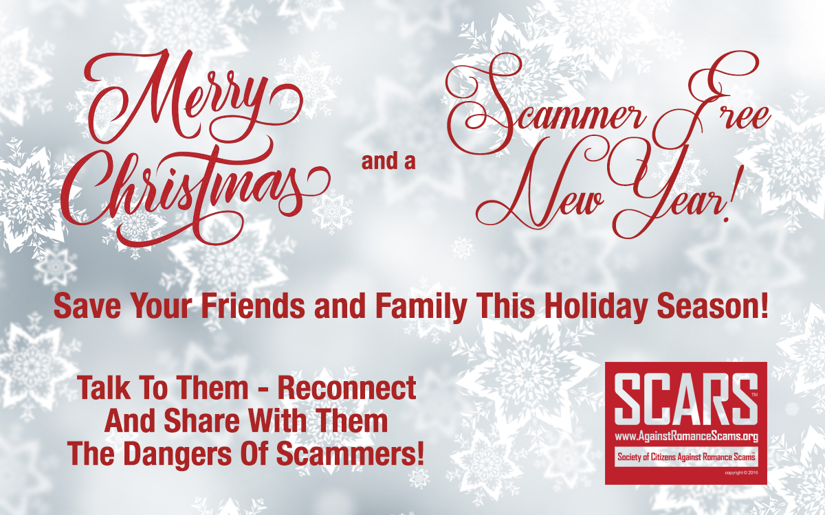 Save Someone's Life This Christmas 3