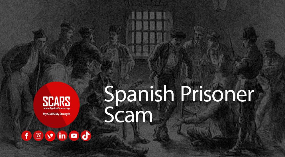 SPANISH-PRISONER-SCAM