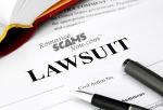 Lawsuits Against Internet Trolls
