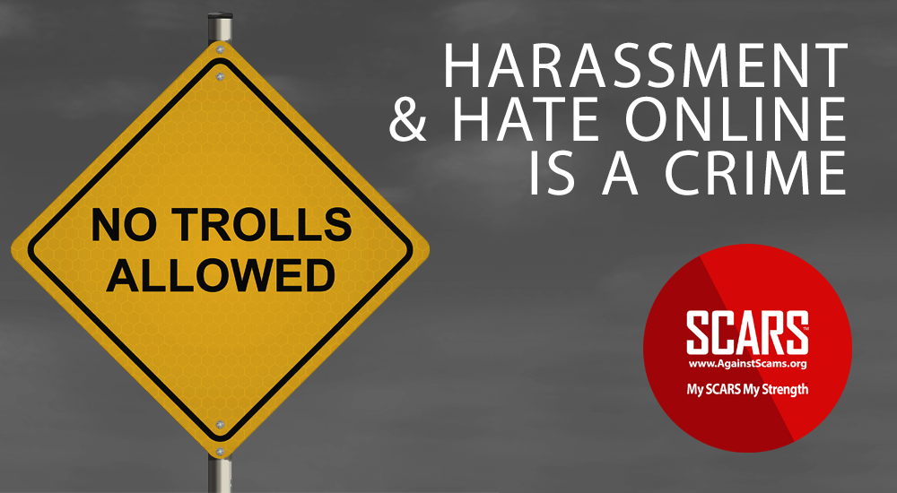 harassment-online-is-a-crime