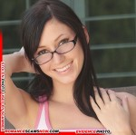 Catie Minx