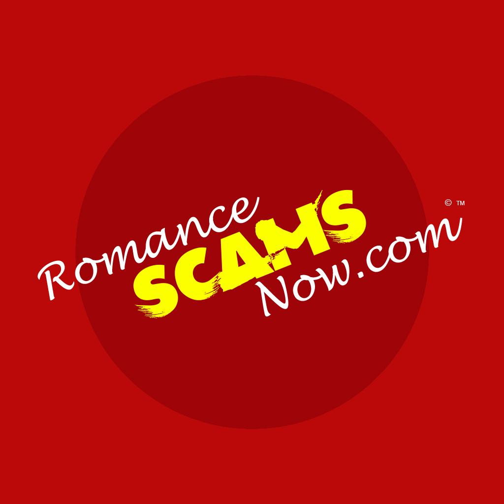 Dating sites are bullshit