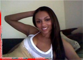 Bethany Benz Do You Know This Girl? 12
