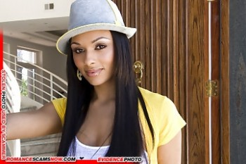Bethany Benz Do You Know This Girl? 16