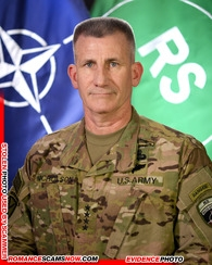 General John W Nicholson - Know This Guy? 5