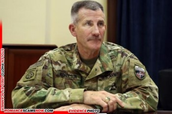 General John W Nicholson - Know This Guy? 9