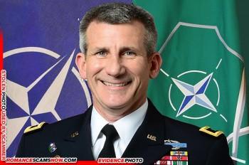 General John W Nicholson - Know This Guy? 3