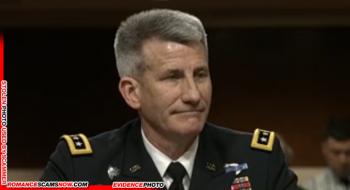General John W Nicholson - Know This Guy? 6