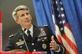 General John W Nicholson - Know This Guy? 8