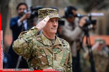 General John W Nicholson - Know This Guy? 12