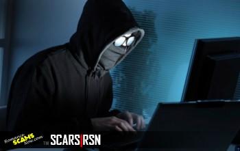 Online Stalker