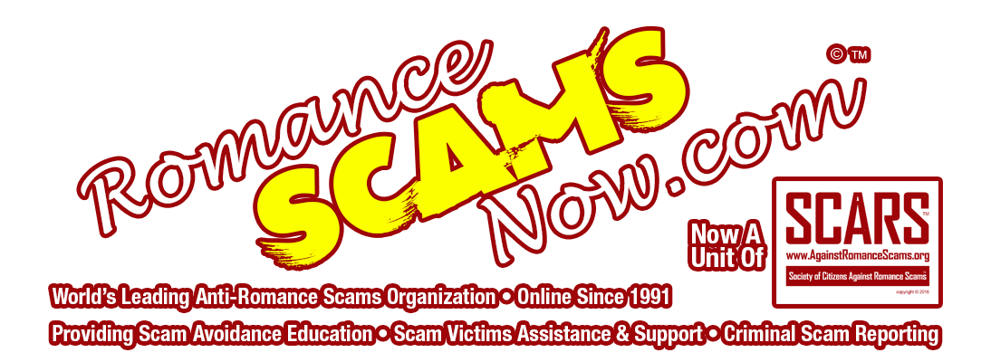 Australians are losing more and more money to romance scams..