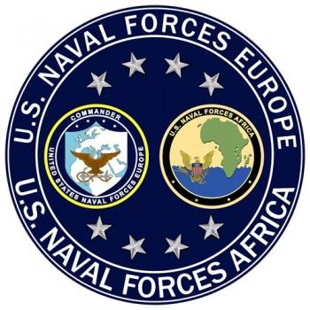 RSN™ Guide: U.S. Military In Africa 6