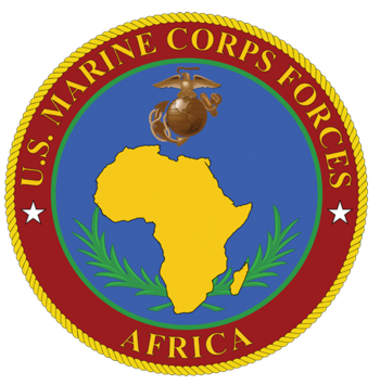 RSN™ Guide: U.S. Military In Africa 4