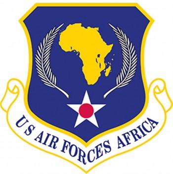 RSN™ Guide: U.S. Military In Africa 1
