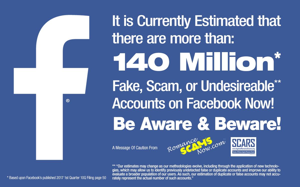 Png facebook dating scam