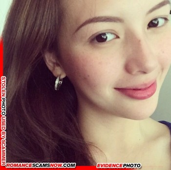 Ellen Adarna - Do You Know This Girl? 11