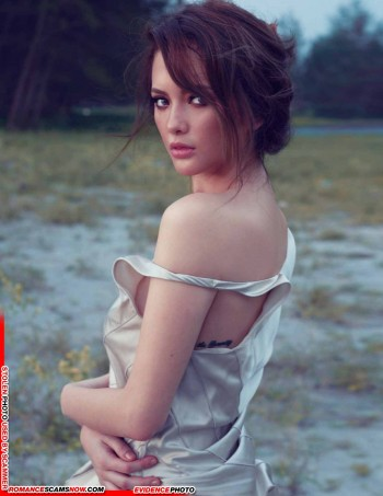 Ellen Adarna - Do You Know This Girl? 12