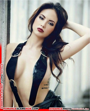 Ellen Adarna - Do You Know This Girl? 17