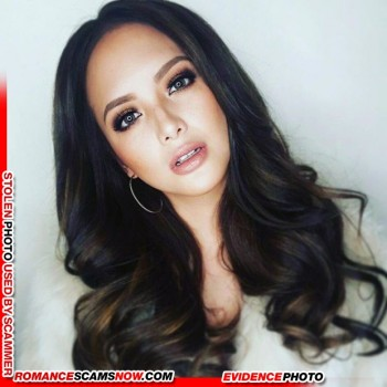Ellen Adarna - Do You Know This Girl? 6