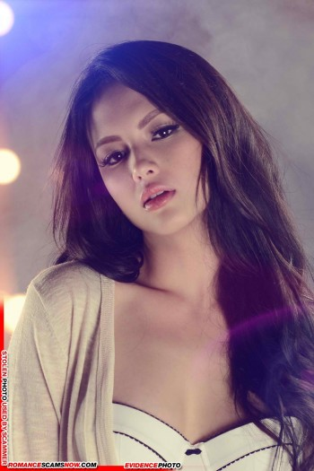 Ellen Adarna - Do You Know This Girl? 15