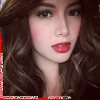 Ellen Adarna - Do You Know This Girl? 5