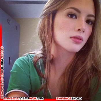 Ellen Adarna - Do You Know This Girl? 7